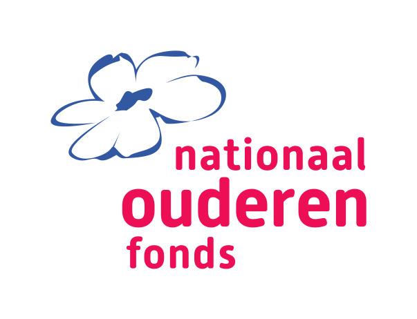 Logo Ouderenfonds