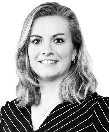 Rianne Schröder