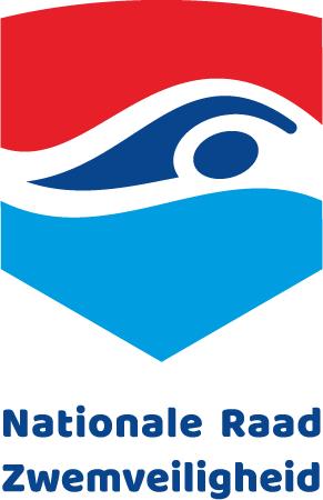 Logo_NRZ_RGB