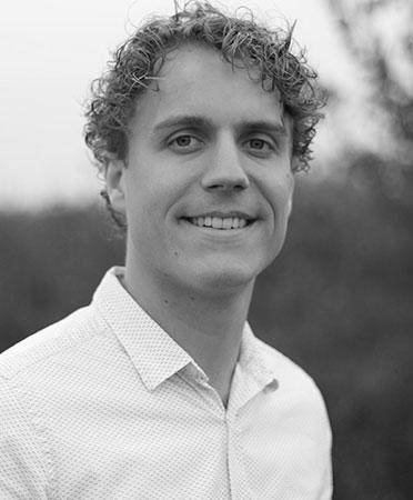 Stefan Hagebeek