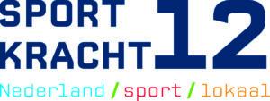 Nieuwe partner sportkracht12